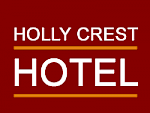Holly Crest Hotel